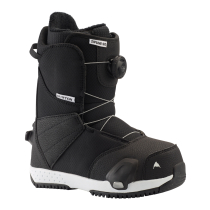 Acquisto Zipline Step On Black 2020