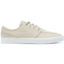Achat Zoom Janoski Rm Crafted Desert Sand/Desert Sand-Desert Sand
