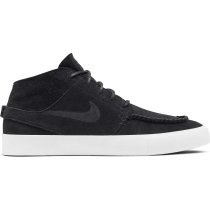 Buy Zoom Janoski Mid Rm Crafted AQ7460-002