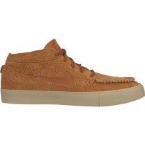 Achat Zoom Stefan Janoski Mid Crafted AQ7460-887