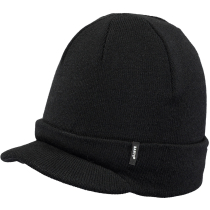 Kauf Zoom Visor Black