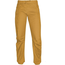 Kauf Zora Pant V3 Honey