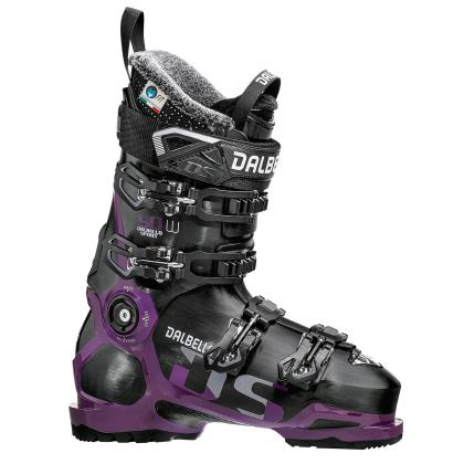 Dalbello Kyra 75 LS Chaussures de Ski pour Femme