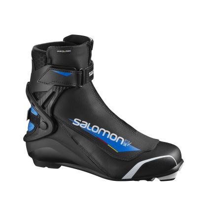 Salomon RS 8 Pilot : Skatingschuhe : Snowleader i9yiW