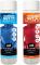 Pack Duo Wash 250ml + Proof 250ml