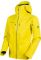 Haldigrat HS Hooded Jacket Men Blazing