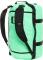 Base Camp Duffel S Chlorophyll Green/Tnf Black