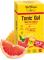 Etui 8 Tonic'Gels - Coup De Boost - Miel-Magnésium-Guarana