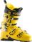 Alltrack Elite 130 LT Sulfur/Yellow