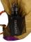 Skyward 25 Packable True Black
