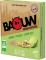 Etui 3 barres bio 25g Baouw Quinoa-Pistache-Citron Vert