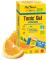 Etui 8 Tonic'Gels Bio - Endurance - Miel Ginseng-Gelée Royale