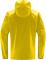 L.I.M Jacket Men Signal Yellow