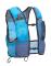 Adventure Vest 4.0 Signature Blue