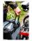 Back-Roller Classic 40L Petrol
