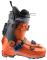 Hoji Px Orange Asphalt