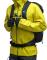 Maido One Day Noir jaune