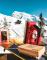 Mallette Kit Fartage Complet Snowleader
