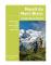 Massif du Mont-Blanc Le Tour par les Sentiers JM Editions