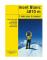 Mont Blanc 4810 m 5 voies pour le sommet JMEditions