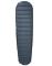 NeoAir UberLite Orion