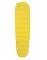 NeoAir Xlite W Lemon Curry