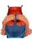 Prolighter 38+10 Electric Blue/Poseidon