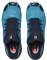 Speedcross 5 Fjord Blue/Navy Blaze