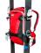Steep Pro 20 LD Velvet red