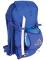 Warthog 30L Pack Turkish Blue