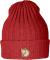 Byron Hat Red