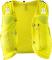 ADV Skin 5 Set Sulphur Spring/Citronelle