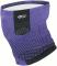Neckwarmer Purple Logo