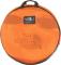 Base Camp Duffel M Persian Orange/Tnf Black