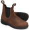 Original Chelsea Boots Tobacco