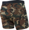Vibe Boxer Modern Fit Woodland Camo