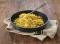 Poulet - Riz au curry - 1 personne