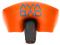 Ascent 22 Avabag Kit Crazy Orange