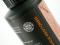 Performance Repel Plus Spray - 275ml