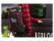 Heli Pro 20l x Snowleader 2020