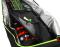 Fall Line Ski Roller Bag 190cm Snowleader