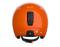 Skull Dura X SPIN Fluorescent Orange