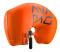 Ascent 22 Crazy orange AVABAG Inclus