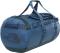 Base Camp Duffel M Blue Wing Teal/Urban Navy