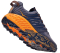 Speedgoat 4 Black Iris Bright Marigold