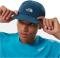 Runner Mesh Cap Monterey Blue
