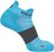 Socks Sense 2-Pack Forged Iron/Vivid
