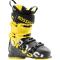 Allspeed 120 Black Yellow