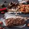 Clif Bar - Choc Almond Fudge