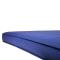 Comfort Deluxe S.I. Mat Bleu
